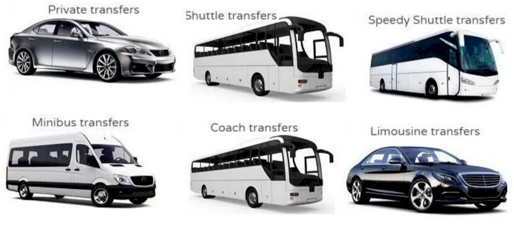 shuttle-options-private-transfer-minibus-coach-limousine