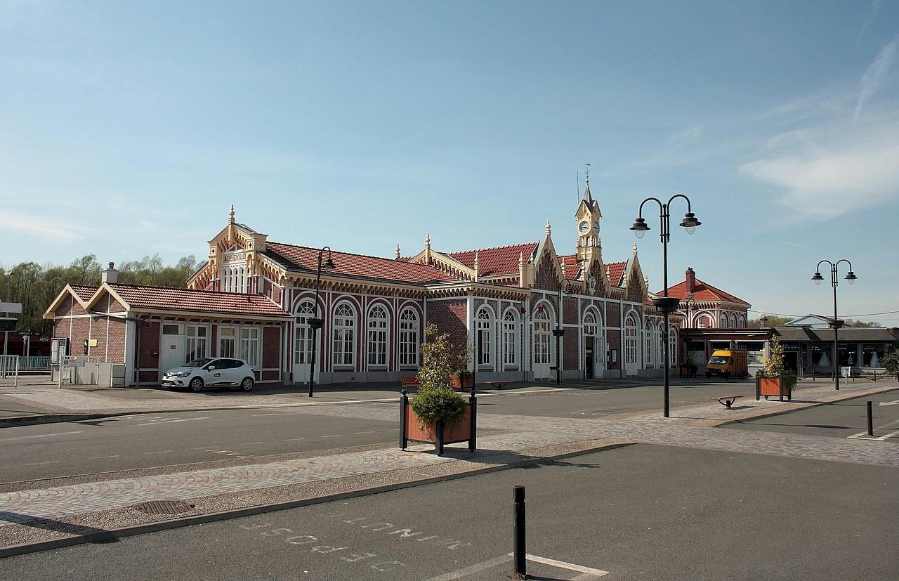 gare-d-abbeville-train-station