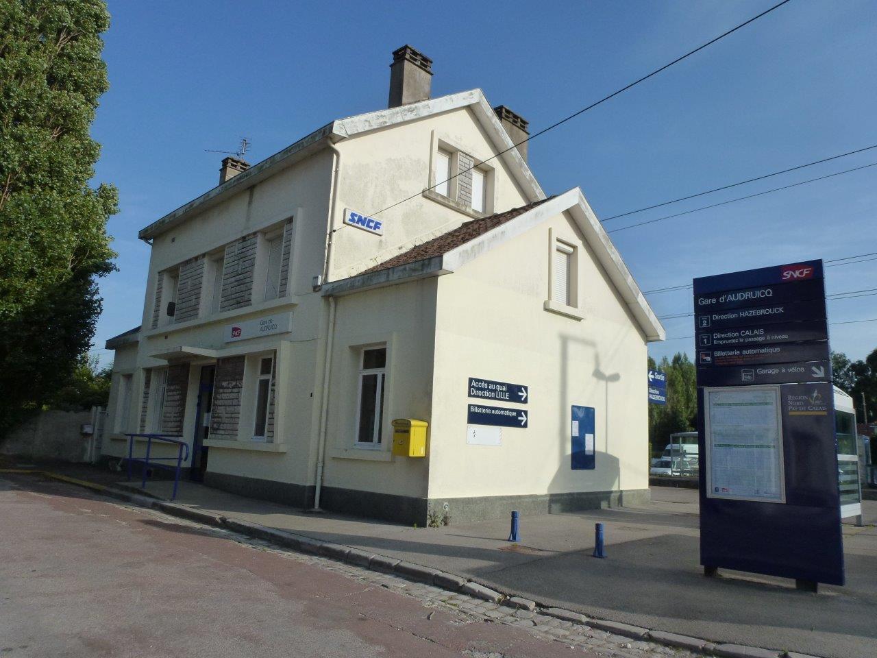 gare-d-audruicq-train-station