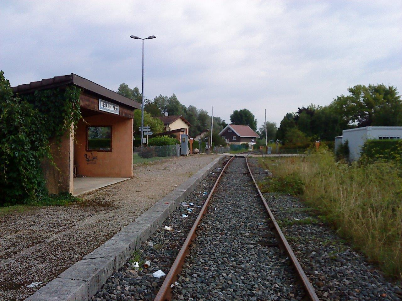 gare-de-bellignat-train-station