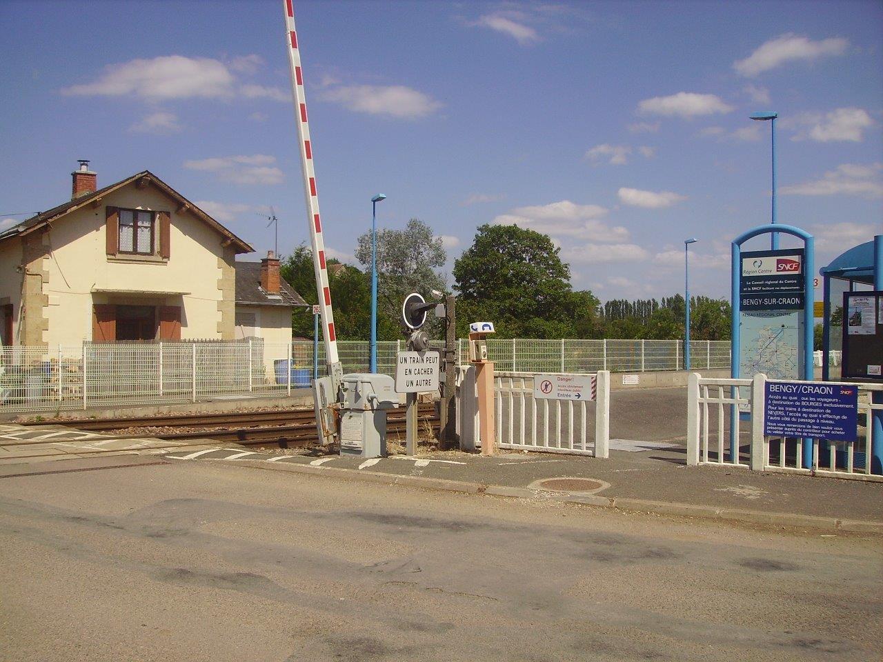 gare-de-bengy-train-station