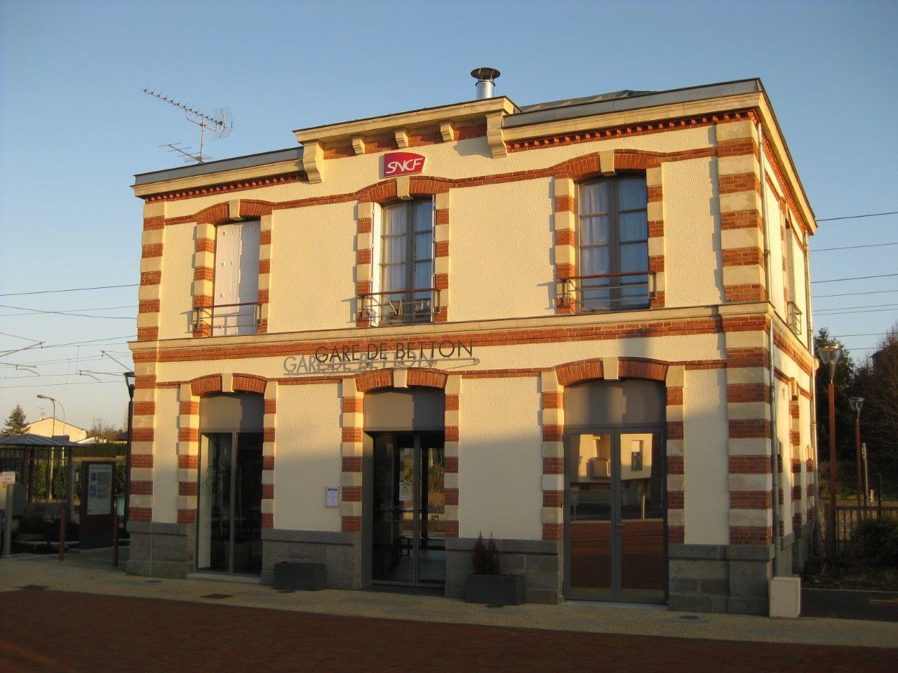 gare-de-betton-train-station