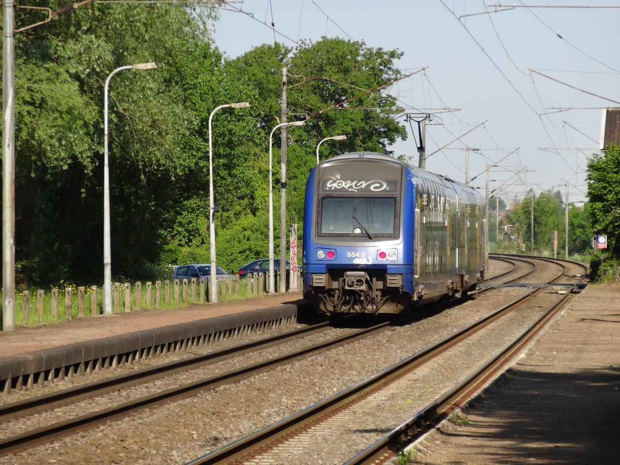 gare-de-beuvrages-train-station