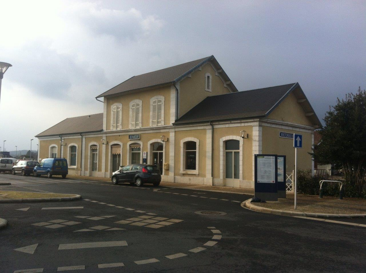 gare-de-bretenoux-biars-train-station
