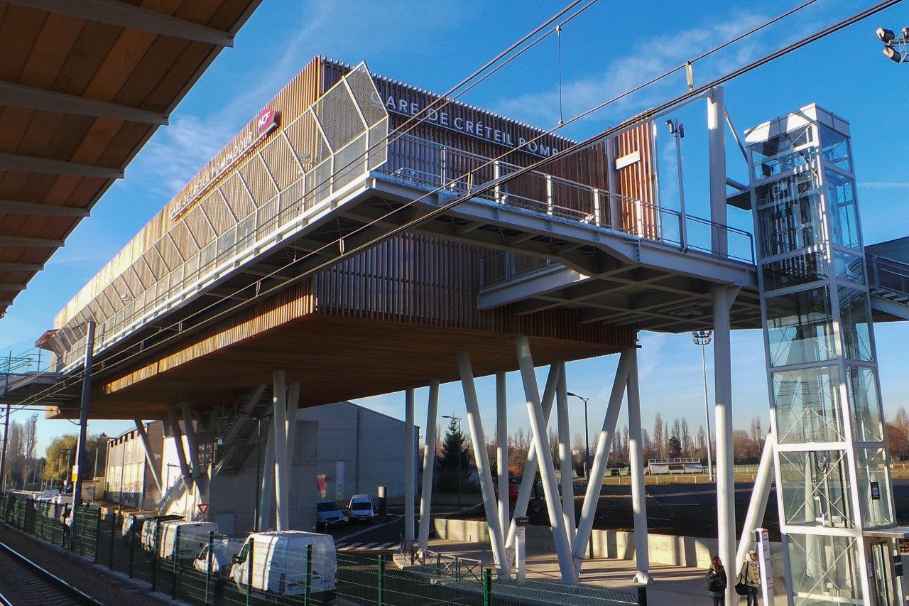 gare-de-creteil-pompadour-train-station