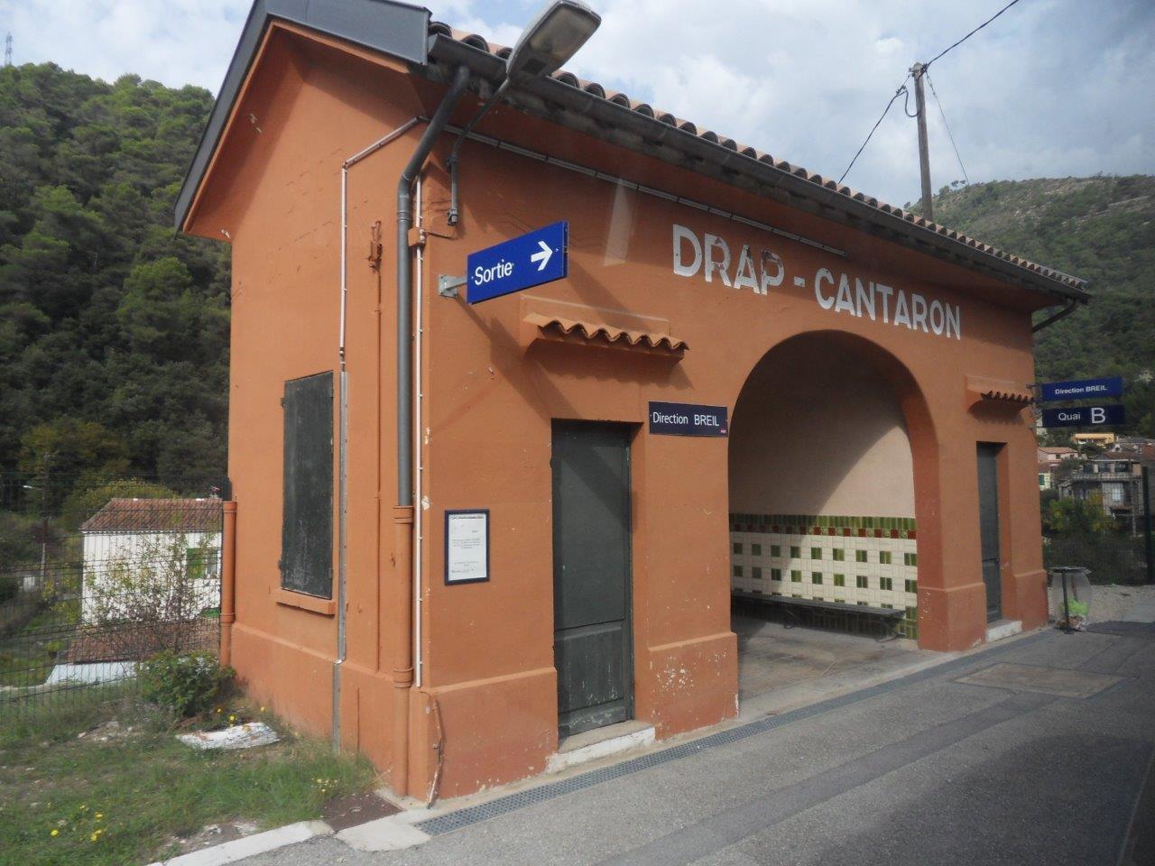 gare-de-drap-cantaron-train-station