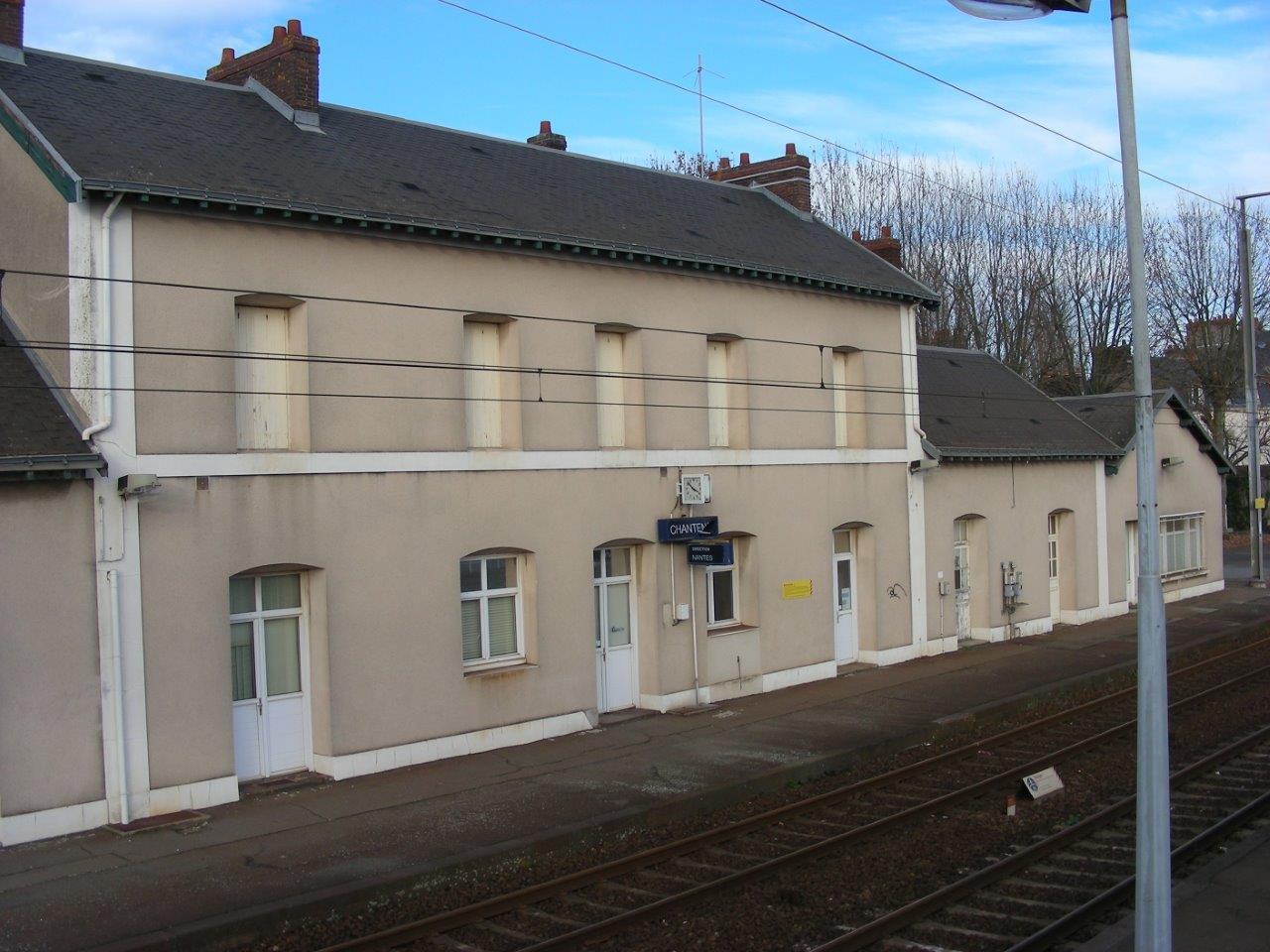gare-de-chantenay-train-station