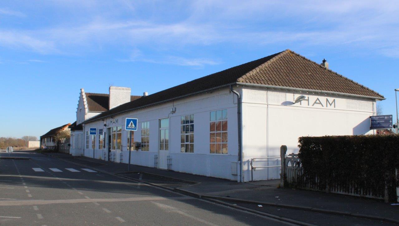 gare-de-ham-somme-train-station