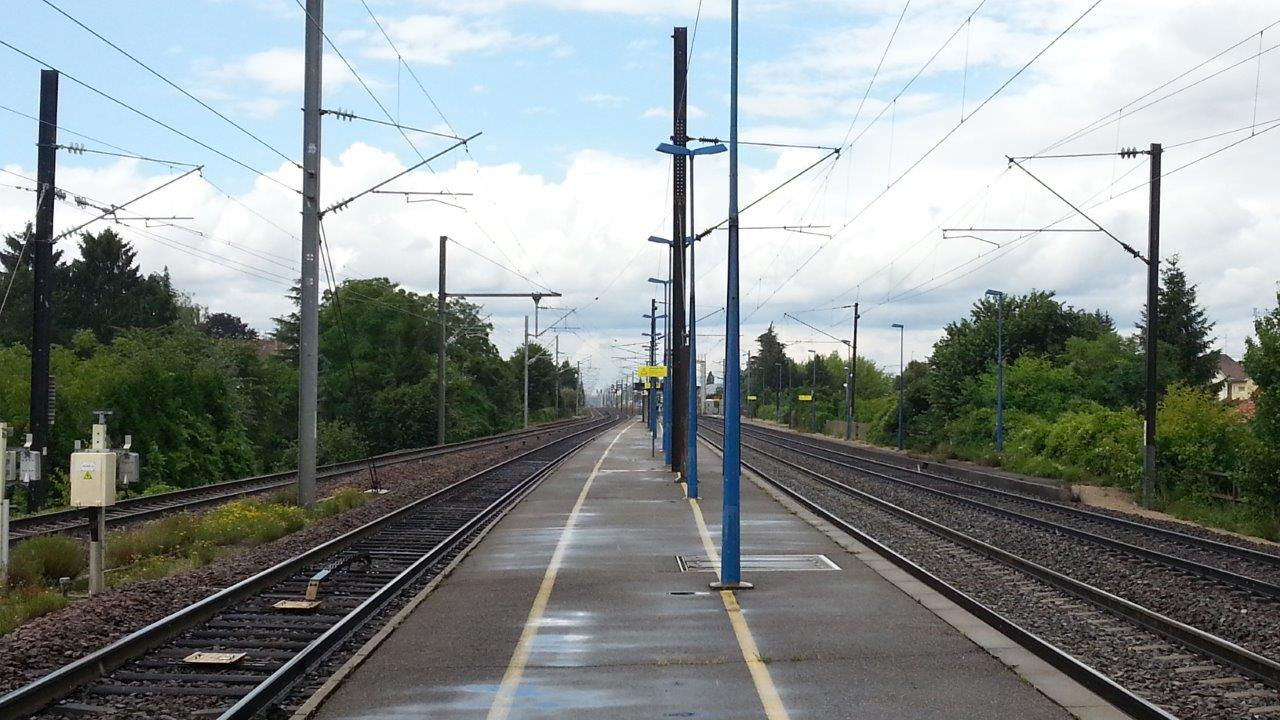 gare-de-mundolsheim-train-station