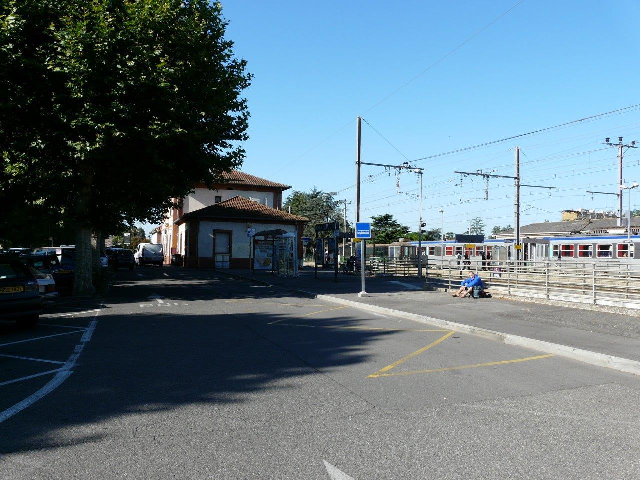 gare-de-muret-train-station