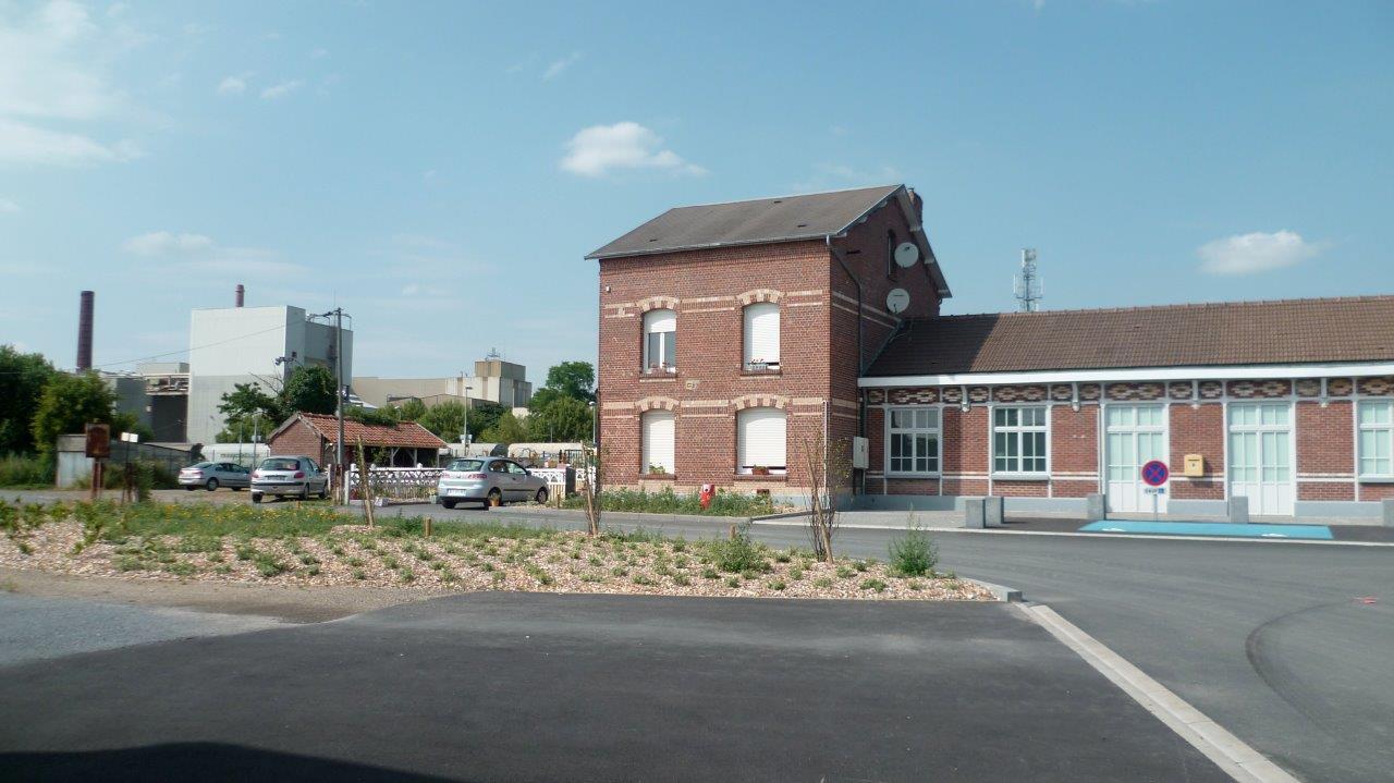 gare-de-nesle-somme-train-station
