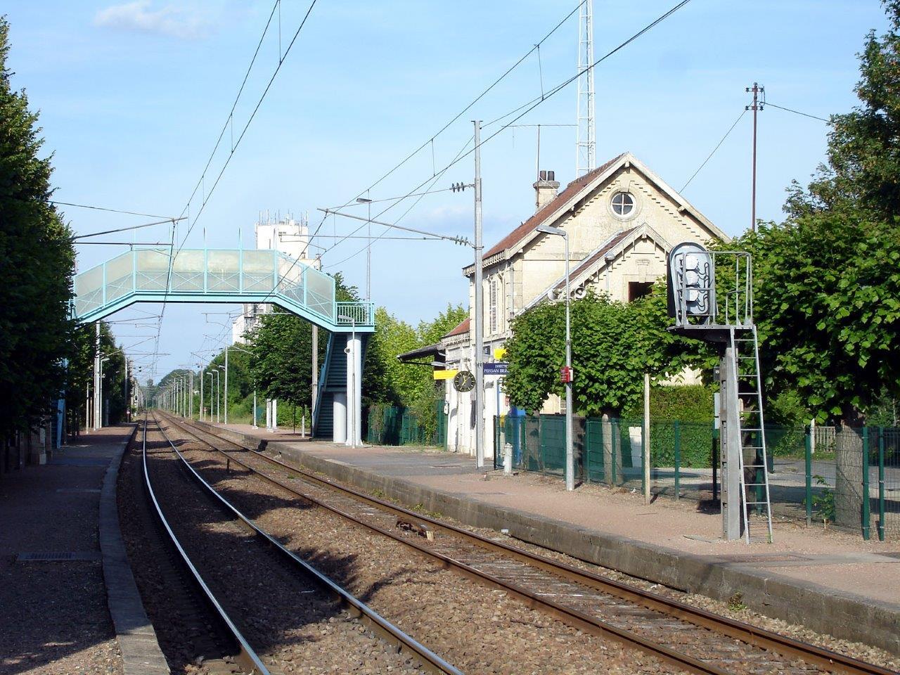 gare-de-precy-sur-oise-train-station