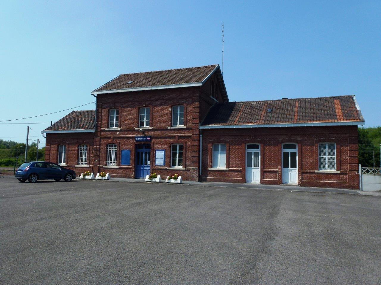 gare-de-prouvy-thiant-train-station